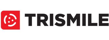 trismile